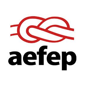 AEFEP