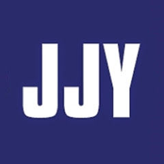JJY Music Channel