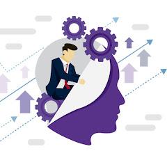 Digital Leaders - القيادة الرقمية