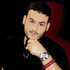 ريناس - Samir Aldby