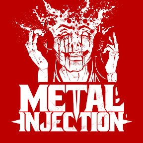 Metal Injection