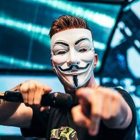 Nicky Romero Fan Squad