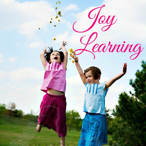 Joy Learning