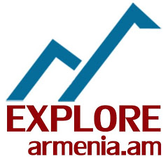 Tours to Armenia-Туры в Армению ExploreArmenia AM
