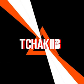 TchakiiB
