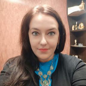 Екатерина Сова
