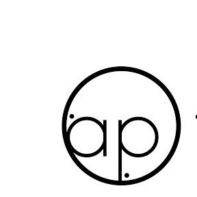 Arrow Productions - Motorsport