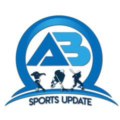 Abdullah Sports