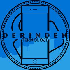 Derinden Teknoloji