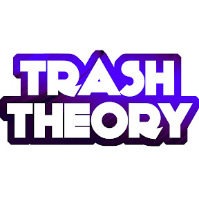 Trash Theory