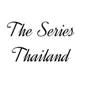 The Series Thailand