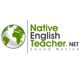 Native English Teacher .NET
