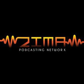 Zima Podcasting Network