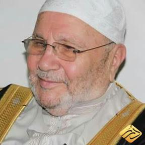 درر الدكتور محمد راتب النابلسي
