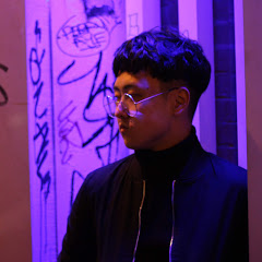 Luke Choi