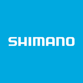 Shimano Fishing EU