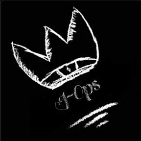 J-Ops
