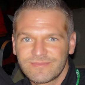 Nicolas Robert