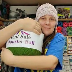Bag-O-Day Crochet