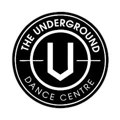 The Underground Dance Centre