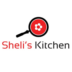 Sheli's Kitchen