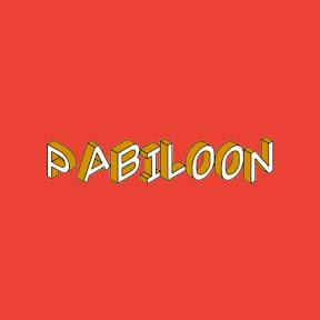 Pabiloon
