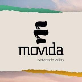 Movida Perú