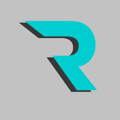 Reflex Clan