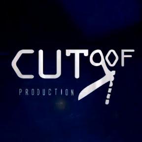 CUTOFF PRODUCTION