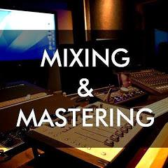 New DJ mixing