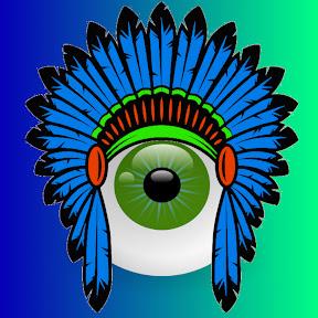 Native VisixnZz