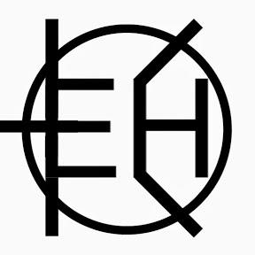 electronhacks