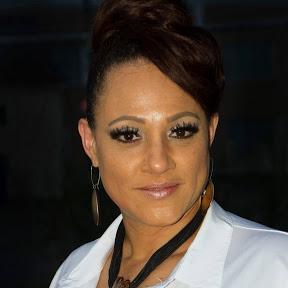 Dr. Carmen Bryant - Overcoming narcissist abuse