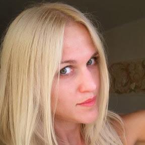 Ольга Вдовцова