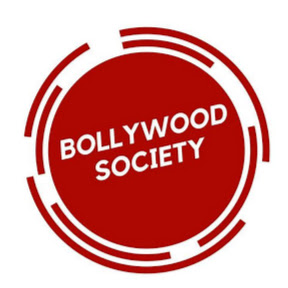 Bollywood Society