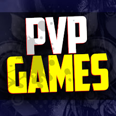 PvP Games