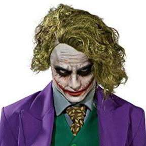 BlooD Gotham