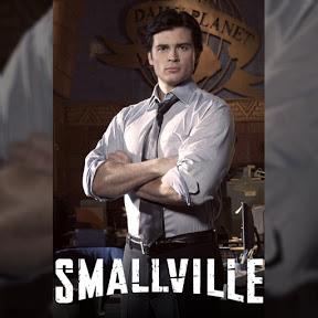 Smallville - Topic