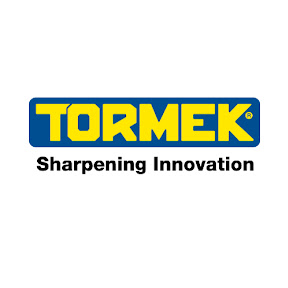 Tormek Sharpening Innovation