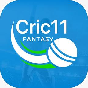 Cric11 FANTASY