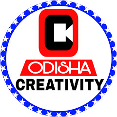 Odisha Creativity