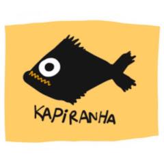 Kapi Ranha