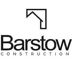 Barstow Construction
