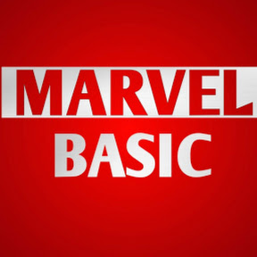MARVEL BASIC