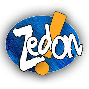 Zed On
