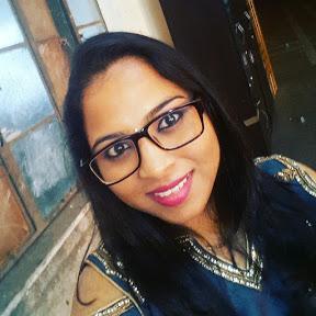 Rashmi Kamble