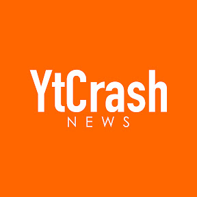 YtCrash News