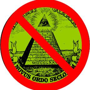 Denuncia el Nuevo Orden Mundial