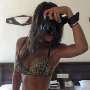 Giselle Estrada