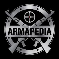 Armapedia